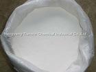 sodium bicarbonate 99%min(NaHCO3)