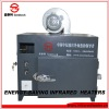 mini-oven infrared drying machine
