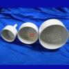 Coors ceramic buchner filter funnel