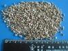 1-3mm exfoliated vermiculite