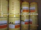 oil base polyurethane