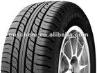 195/50R15 195/55R15 PCR tire / neumatico pneu