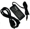 Laptop Power AC Adapter/Charger for Acer Aspire 5315 Series