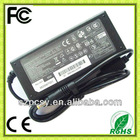 Genuine for HP 18.5v 3.5a 65w Special Edition L2000 laptop Series Pavilion DV1000 DV2000 DV4000 AC Adapter