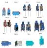 Variable Plug-in ATT Attenuator