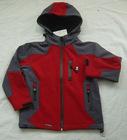 Eropean Coach Sport Wear (Customized !)