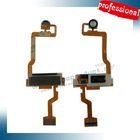Brand New For Nextel i730 small LCD Flex Cable