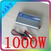 Inverter with Charger 1000W