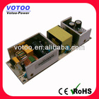 12v 10-120w Open Frame Power Supply