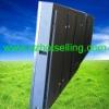 AFFICHAGE LED / RGY Outdoor LED Display