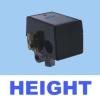 pressure control (PC23)
