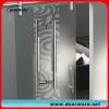 Glass Door Pull Handle(YK-4192)
