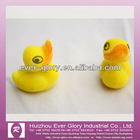 2013 newest yellow duck toy