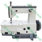 72-3 high speed 2-thread chain stitch glove sewing machine