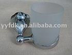 single tumbler holders/cup holders aluminium alloy