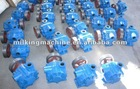 Vacuum Pumps for Milking Machine,Milking System,Milking Parlor