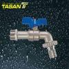 Brass Faucet T501 11