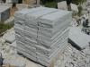 Granite Flagstone Granite Stepping Stone