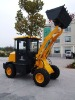 Loader (DY-40 DONGYUE BRAND)