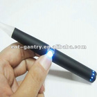 hot electronic cigarette ego-t e cigarette germany ego-t e-cig with 5 led