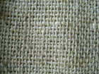 natural sisal fabric for polishing wheels