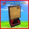 shoe polisher 0086-13937128914