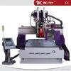 TK-ATC-1325 wood cutting machine