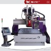 TK-ATC-1325 wood cutting machine