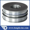Precision Machining Steel Piston