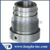 Stainless Steel Cylinder Piston