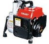 Gasoline water pump TRB004
