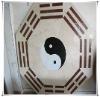 Stone Pattern fabric