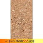 400x400 Wear Resistant Tiles