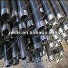 schedule 80 galvanized steel pipe