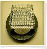supply high quality barbecue net