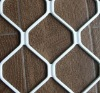 HOT!!! 2012 excellent quality and reasonable price Expanded Metal Mesh