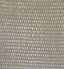Polyester and Spandex Mesh Fabric