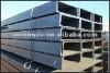High Quality U channel steel