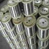302/304/316 Stainless steel wire(ISO9001:2000 FACTORY)