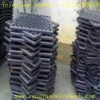 Round Hole Punch Perforated Metal(Factory)