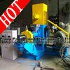 Hot sales!!! single screw fish pellet machine