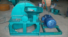 hotselling hammer wood chips crusher