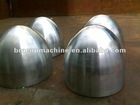 fabric bra cup moulds
