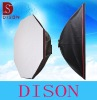 Rectangular Soft Box,Special soft box,hign quality,perfect performance