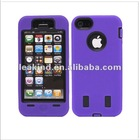 i phone 5 silicone case for paypal pay