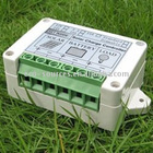 solar street light charge controller