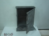 antique home furniture,furniture,cabinet
