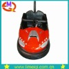 Newest!!! 2012 Hot Sell Bumper Car