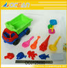 Hot Summer Toys,Summer Beach Toys for kids 10pcs OC0125690