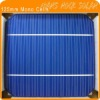 A grade 16%, 17%, 18% Efficiency 125*125 Monocrystalline Silicon Solar Cells